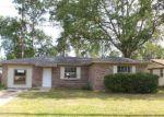in JACKSONVILLE 32244 8257 CHERYL ANN LN - Property ID: 4143026