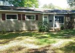 in MONTICELLO 71655 1135 N MAIN ST - Property ID: 4143146
