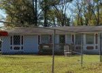 Chesterfield Home Foreclosure Listing ID: 4143461
