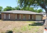 in HOUSTON 77048 5230 CANTERWAY DR - Property ID: 4143691