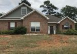 in PRATTVILLE 36067 1349 KINGSTON OAKS - Property ID: 4143774