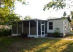 in KISSIMMEE 34744 3192 SHINEY CT - Property ID: 4143890