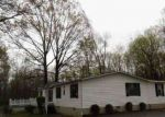 in ROSSVILLE 30741 1418 CALDWELL ST - Property ID: 4143905