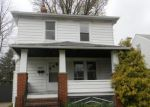 Cleveland Home Foreclosure Listing ID: 4144222