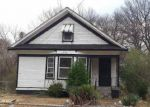 in MEMPHIS 38107 994 N 7TH ST - Property ID: 4144595