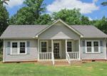 in ABBEVILLE 38601 184 COUNTY ROAD 108 - Property ID: 4144801