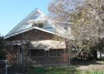Council Bluffs Home Foreclosure Listing ID: 4144871