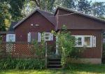 in BLOOMINGTON 61701 703 W LOCUST ST - Property ID: 4144959