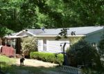 in JACKSON 30233 218 HARKNESS RD - Property ID: 4145016
