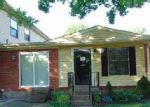 in LOUISVILLE 40214 3014 TREEVIEW CT - Property ID: 4145861