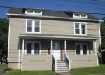 in WINDSOR-LOCKS 6096 8 N MAIN ST - Property ID: 4145948
