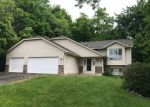 in PRIOR-LAKE 55372 17211 WOODVIEW CT SE - Property ID: 4145962