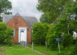 in NORFOLK 23509 2207 SILBERT RD - Property ID: 4146240