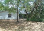 in HAINES-CITY 33844 67 PINE FOREST DR - Property ID: 4146689
