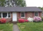 in RICHMOND 23230 2321 LEAH RD - Property ID: 4147073