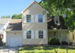 in NORFOLK 23505 1012 MEADS RD - Property ID: 4147080