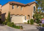 in SAN-DIEGO 92126 11048 ACHILLES WAY - Property ID: 4147613
