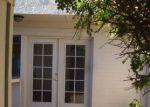 in PHOENIX 85015 1903 W HAZELWOOD PKWY - Property ID: 4147678