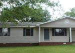 in ALEXANDRIA 36250 218 SHURBUTT CIR - Property ID: 4147690