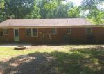 in STONEVILLE 27048 184 DOGWOOD RD - Property ID: 4148224