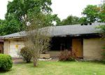 Houston Home Foreclosure Listing ID: 4148477