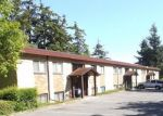 in OAK-HARBOR 98277 51 NW COLUMBIA DR APT 101 - Property ID: 4148772