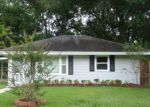 in SLIDELL 70458 3102 CAREY ST - Property ID: 4148832