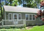 in ELYRIA 44035 166 LEXINGTON AVE - Property ID: 4149008