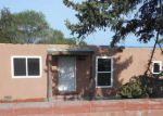 Santa Fe Home Foreclosure Listing ID: 4149058