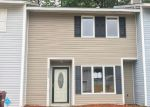 in CHESAPEAKE 23321 3555 RADFORD CIR - Property ID: 4149469