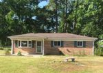 in JACKSONVILLE 28540 114 RAMSEY DR - Property ID: 4149628