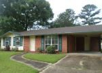 in SLIDELL 70460 1337 GREENLAWN DR - Property ID: 4149734