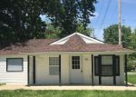 in INDIANAPOLIS 46241 5102 W BEECHER ST - Property ID: 4149752