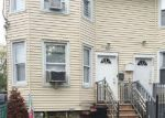in STATEN-ISLAND 10310 291 TAYLOR ST - Property ID: 4150106