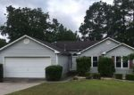 in NORTH-AUGUSTA 29841 1140 WILLOW SPRINGS DR - Property ID: 4150287
