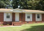 in JACKSONVILLE 28546 103 KNIGHT PL - Property ID: 4150357
