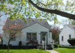 in WAYNE 48184 32219 CARLISLE PKWY - Property ID: 4150454