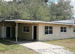 in ORLANDO 32806 1605 E CRYSTAL LAKE AVE - Property ID: 4150566