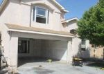 in ALBUQUERQUE 87105 635 RED BLUFF AVE SW - Property ID: 4150922