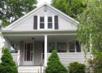 in MERIDEN 6451 22 HOBSON AVE - Property ID: 4151606