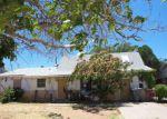in EL-PASO 79924 5412 EDMONTON AVE - Property ID: 4151929