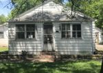 in INDIANAPOLIS 46241 5138 WAYNE AVE - Property ID: 4152063