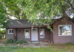 Nampa Home Foreclosure Listing ID: 4152226