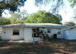 in SAINT-PETERSBURG 33713 4518 17TH AVE N - Property ID: 4152262