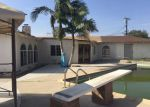in WEST-COVINA 91790 1805 W LIGHTHALL ST - Property ID: 4152336