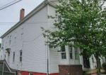 Providence Home Foreclosure Listing ID: 4152465