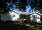 in POPLARVILLE 39470 26 SECOND ST - Property ID: 4153101
