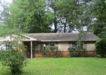 in MONTGOMERY 36117 1416 DUNBARTON RD - Property ID: 4153276