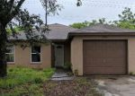 in TAMPA 33615 8911 RIPKEN LN - Property ID: 4153331