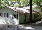 in LEWISBURG 42256 68 WILSON RD - Property ID: 4153559